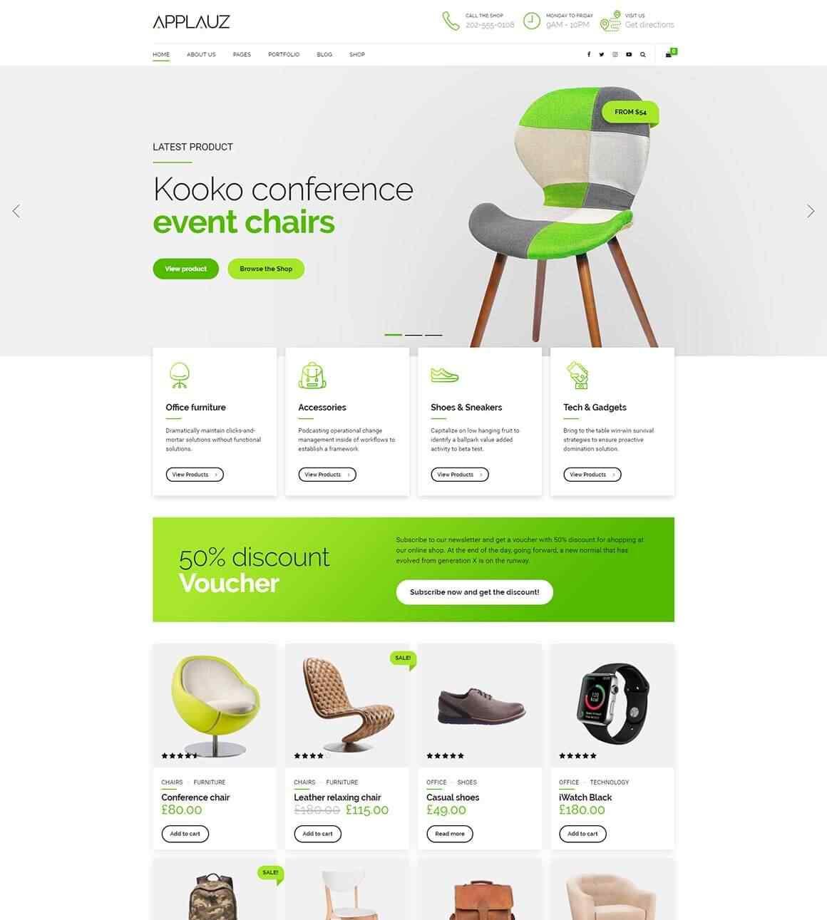http://www.sengex.com/wp-content/uploads/2017/11/Screenshot-Shop.jpg