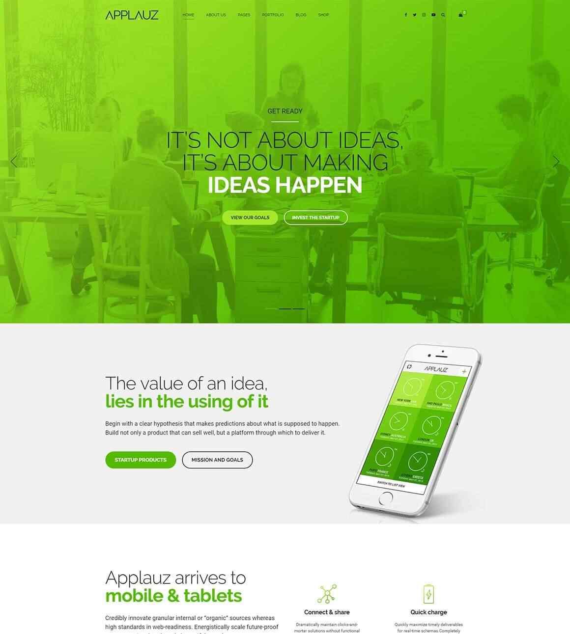 http://www.sengex.com/wp-content/uploads/2017/11/Screenshot-Startup.jpg