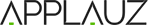 http://www.sengex.com/wp-content/uploads/2017/11/logo_footer_dark.png